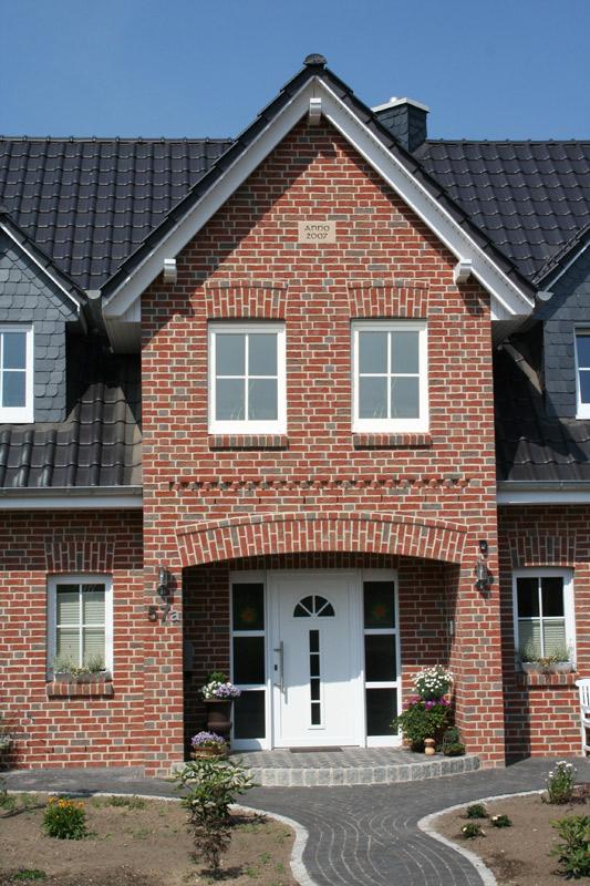 landhaus de vries s k hausbau garbsen. Black Bedroom Furniture Sets. Home Design Ideas