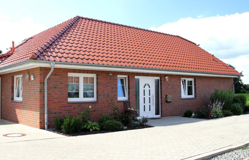 bungalow osterwald s k hausbau garbsen. Black Bedroom Furniture Sets. Home Design Ideas