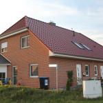 Haus 9