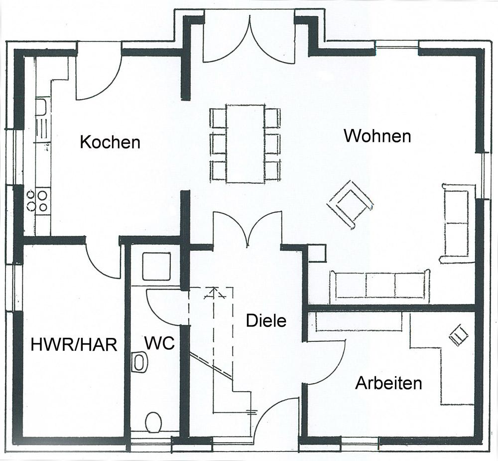 efh imkerweg s k hausbau garbsen. Black Bedroom Furniture Sets. Home Design Ideas