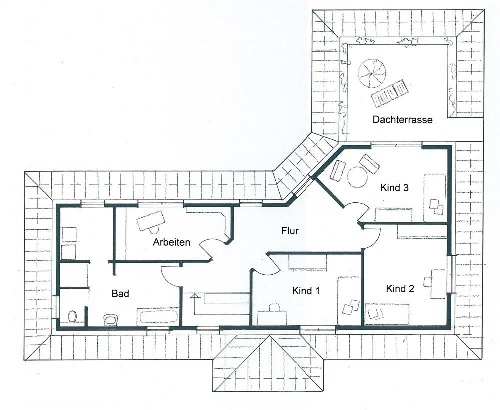 stadtvilla wietze s k hausbau garbsen. Black Bedroom Furniture Sets. Home Design Ideas